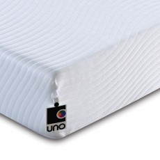 Dreamworld Revive Small Double (120cm) Roll Up Mattress