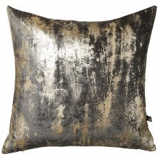 Scatter BoxMoonstruck Grey Cushion 43cm x 43cm