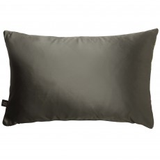 Scatter Box Adriana Cushion 35cm x 50cm Grey