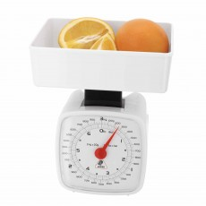 Judge Traditional 3kg Kitchen Scales