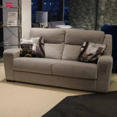 Fama Altea 3 Seater Fabric Sofa (Available in Kilkenny) WAS €1,429 NOW €1,099