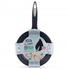 Zyliss Cook Superior Ceramic 20cm Frying Pan