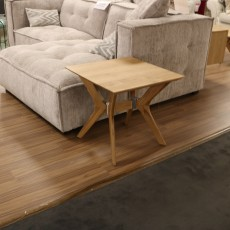 Julia Corner Unit Oak (Available in Galway & Kilkenny) RRP €269 OUIR PRICE €139