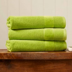 Christy Prism Towel Mojito