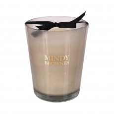 Mindy Brownes Vanilla & Rose Large Candle