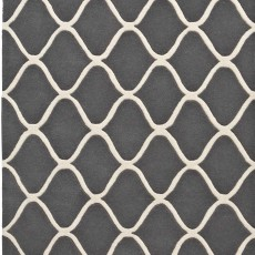 Elements EL65 Rug Grey