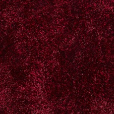 Montana Rug 150x230cm Dark Red
