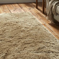 Polar PL95 Rug Cream