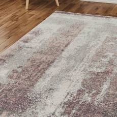 Brooklyn 8595 Rug 160x220cm Ivory & Rose
