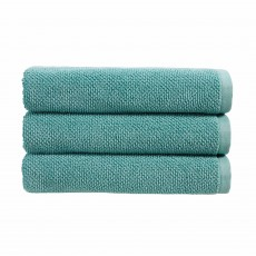 Christy Brixton Towel Mineral
