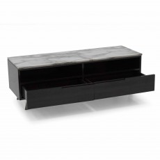 Miguel TV/Entertainment Unit Grey