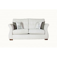 Middleton 2 Seater Sofa Fabric A