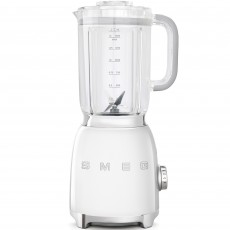 SMEG 1.5L  Jug Blender White