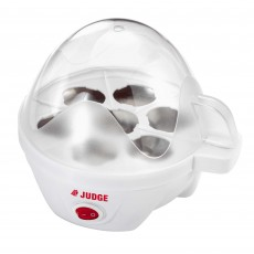 Judge Electrical 7 Hole Egg Cooker