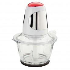 Judge Electrical Mini Chopper With Glass Bowl