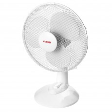 Judge 30cm 3 Speed Desk Fan