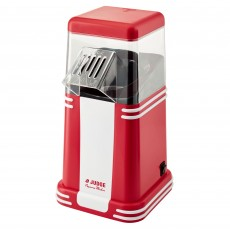 Judge Electrical 4 Cup Popcorn Maker