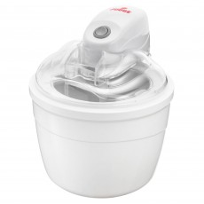 Judge Electrical 1.5L Ice Cream Maker