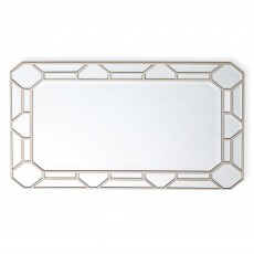 Ashley Rectangular Mirror