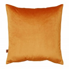 Scatter Box Halo Cushion 45cm x 45cm Pumpkin