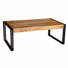 Orleans Coffee Table Mango