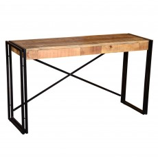 Orleans Console Table Mango