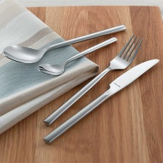Amefa Carlton 16 Piece Cutlery Set