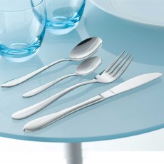 Amefa Sure 24 Piece Cutlery Set
