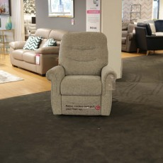 Holmes Electric Reclining Armchair (Available in Galway & Kilkenny) WAS €1,449 NOW €969