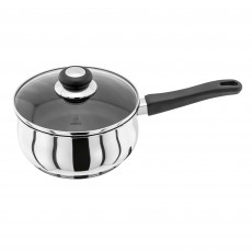 Judge Vista Non-Stick 20cm Saucepan