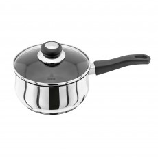 Judge Vista Non-Stick 18cm Saucepan