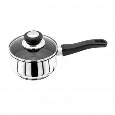 Judge Vista Non-Stick 14cm Saucepan