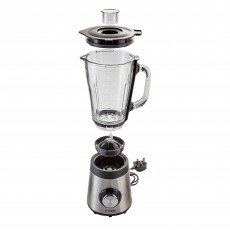 Judge Blender With 1.5L Glass Jug