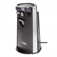 Judge 3-in-1 Electric Can Opener