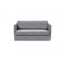 Innovation Living Olan 2 Seater Sofa Bed Fabric