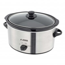 Judge Slow Cooker 3.5L