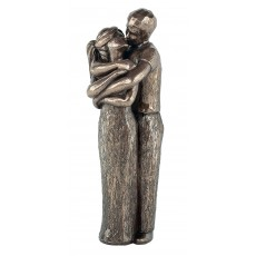 Genesis Love Life - Love A Lot Sculpture