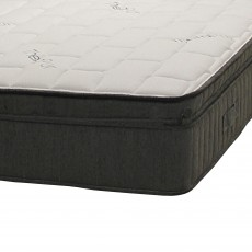 King Koil Extended Life Open Coil (ICA) Double (135cm) Mattress