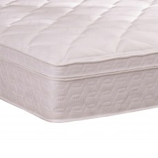 King Koil Spinal Visco Double (135cm) Mattress