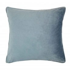 Scatter Box Kira Cushion 45cm x 45cm Blue