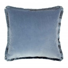 Scatter Box Avari Cushion 45cm x 45cm Blue