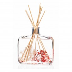 Newgrange Living Summer Breeze Luxury Diffuser With Floral 330ml