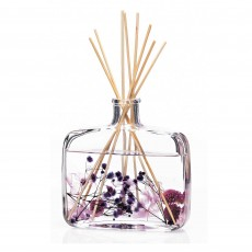 Newgrange Living Orchid Luxury Diffuser With Floral 330m