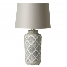 Mindy Brownes Cora Table Lamp