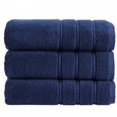 Christy Antalya Towel Denim