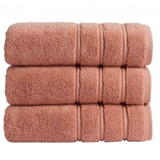 Christy Antalya Towel Sandalwood