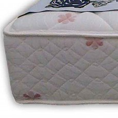 Odearest Finesse Pocket King (150cm) Mattress