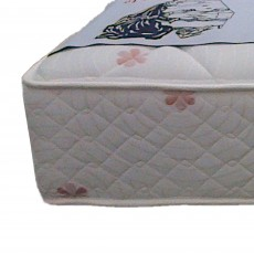 Odearest Finesse Pocket Double (135cm) Mattress