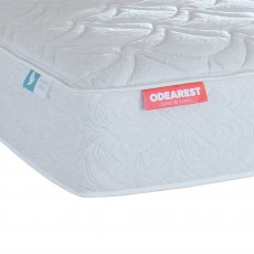 Odearest Nightingale 800 Pocket Small Double (120cm) Mattress