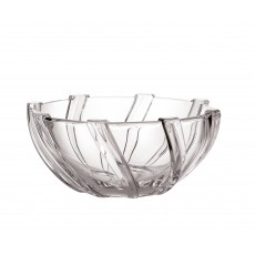 Tipperary Crystal Rosemount 19cm Bowl